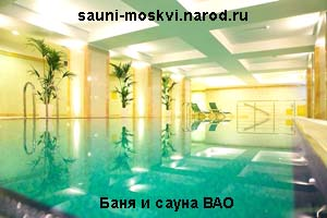 Салоны эротического массажа на юго востоке москвы